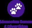 Mascotas Sanas & Divertidas